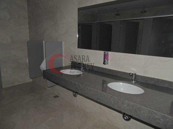 Luxus Apartment Mit Vielen Aktivitaten In Exklusiver Anlage Und Meerblick I